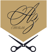 https://az-style.ru/wp-content/uploads/2019/01/logo.png